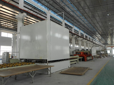 quartz-stone-production-line-02