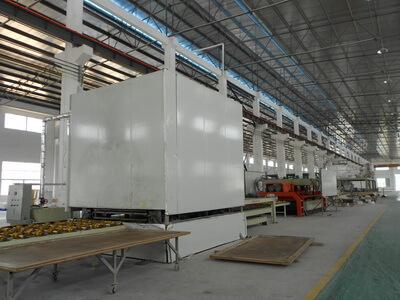 quartz-stone-production-line-02
