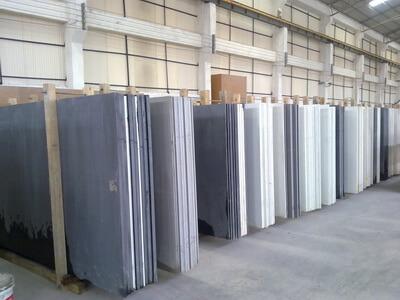 quartz-stone-warehouse-01