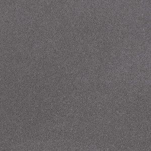Quartz stone colors GS2857