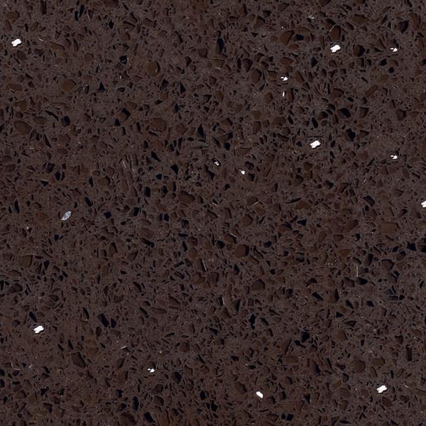 Custom China Quartz Countertops Colors Gs111 G Quartz Stone