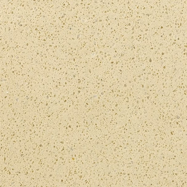 artificial quartz stone GS112