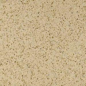 artificial quartz stone GS113
