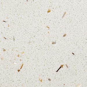 artificial quartz stone GS114