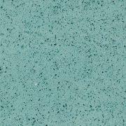 artificial quartz stone GS115