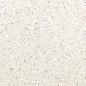 artificial quartz stone GS116