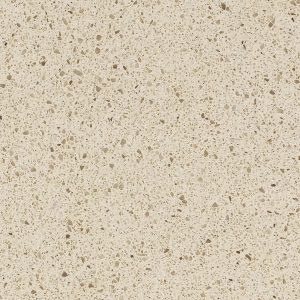 artificial quartz stone GS117