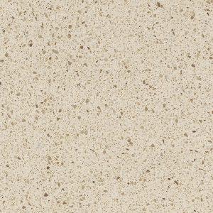 artificial quartz stone GS117