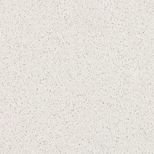 artificial quartz stone GS118