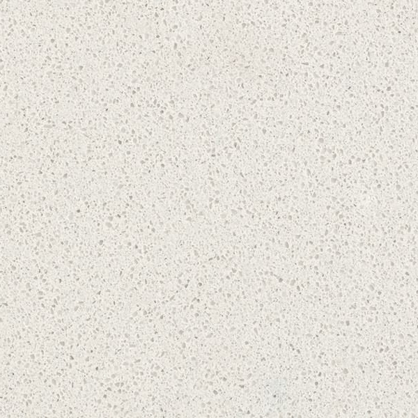 artificial quartz stone GS118