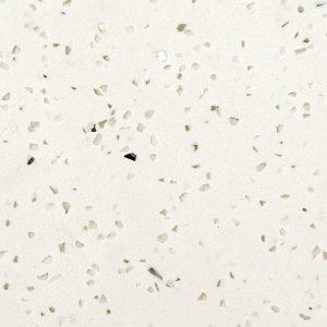 artificial quartz stone GS124