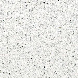 artificial quartz stone GS126