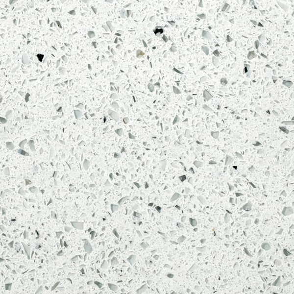 artificial quartz stone GS127