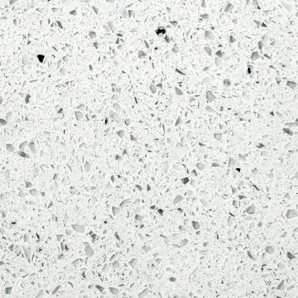 artificial quartz stone GS127