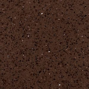 artificial quartz stone GS131