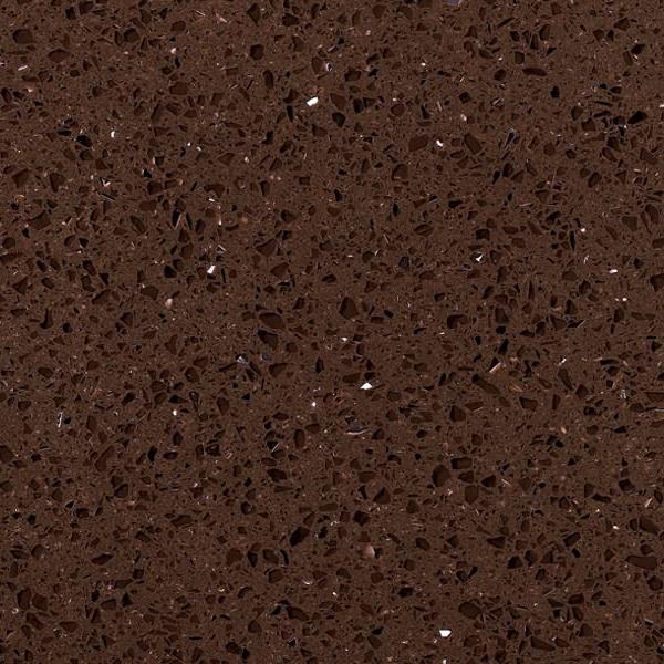 Wholesale Cheap Custom Quartz Countertops Gs Quartz Stone