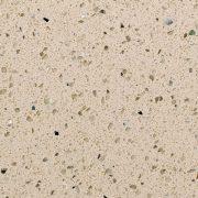 artificial quartz stone GS136