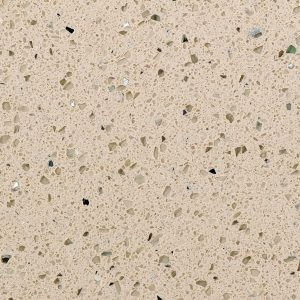artificial quartz stone GS136
