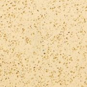 artificial quartz stone GS137
