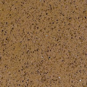 artificial quartz stone GS138