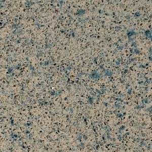 quartz counter tops GS341