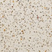 quartz counter tops GS342