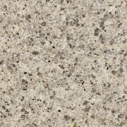 quartz counter tops GS343