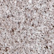 quartz counter tops GS344