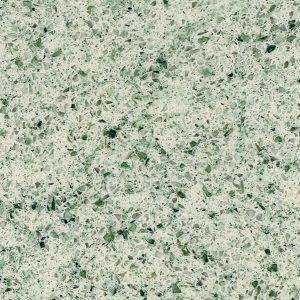 quartz counter tops GS345