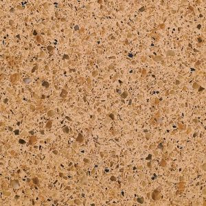 quartz counter tops GS349