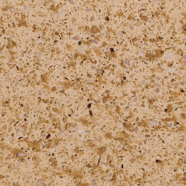 quartz counter tops GS351
