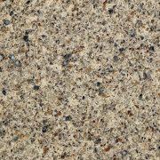 quartz counter tops GS354
