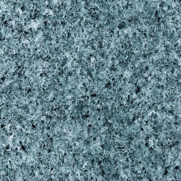 quartz counter tops GS355