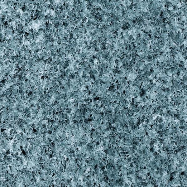 quartz counter tops GS355
