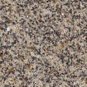quartz counter tops GS357
