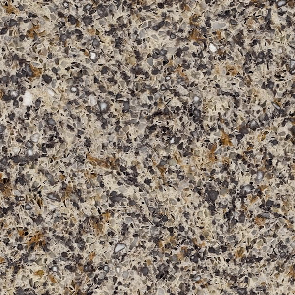 quartz counter tops GS357