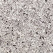 quartz counter tops GS360