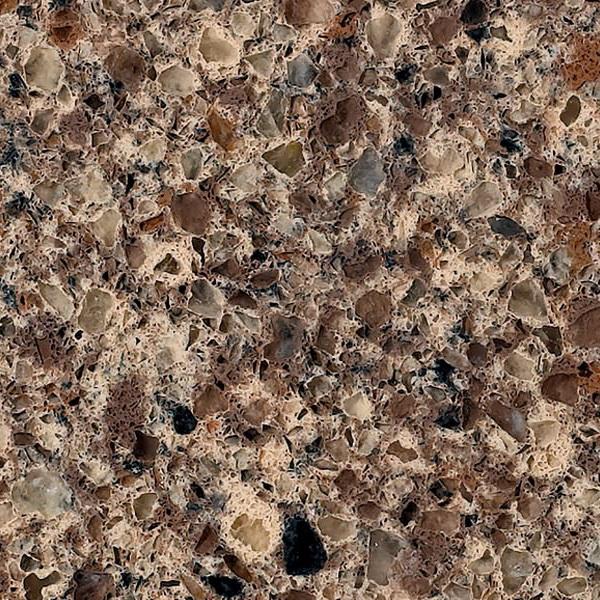 quartz counter tops GS362