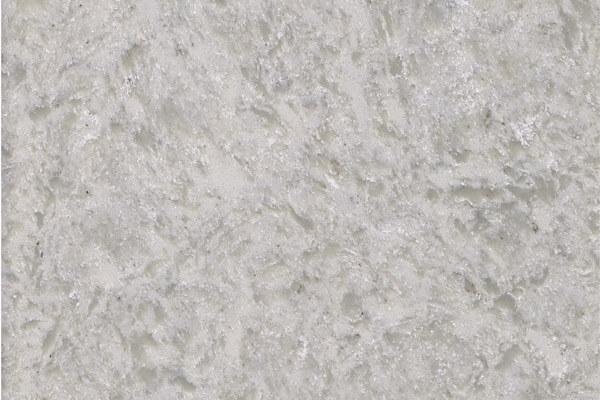 GS8001 Clean Ice Jade