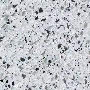 platinum quartz stone slab gsp110