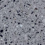 platinum quartz stone slab gsp111