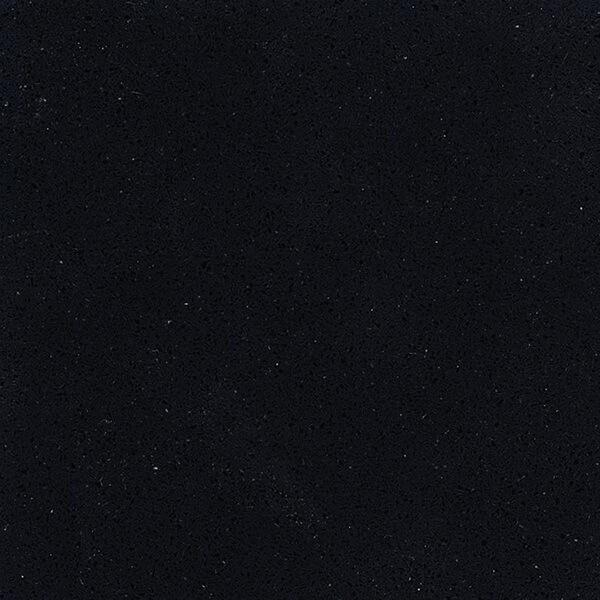 Pure Black GS2801