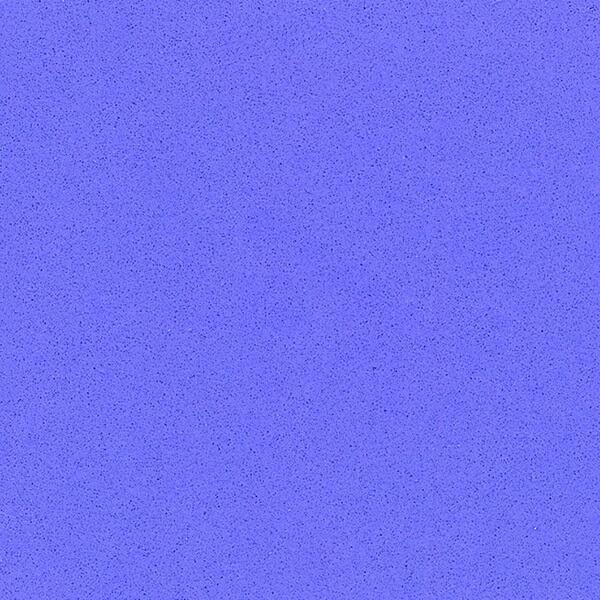 Pure Blue GS2805