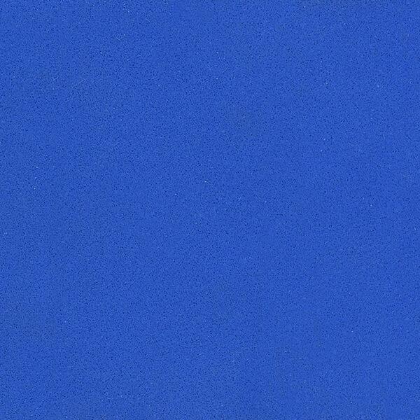 Pure Dark Blue GS2806