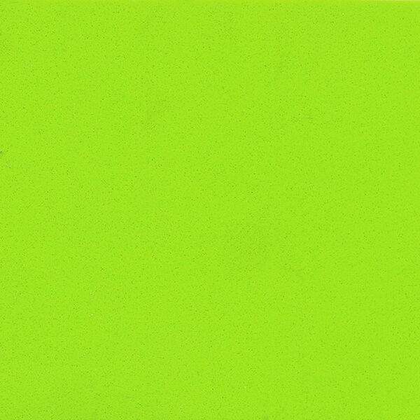 Pure Green GS2804