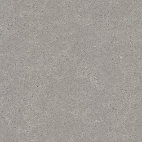 Carrara Beige-GS6203