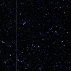 crystal-shining-blue-gs7007