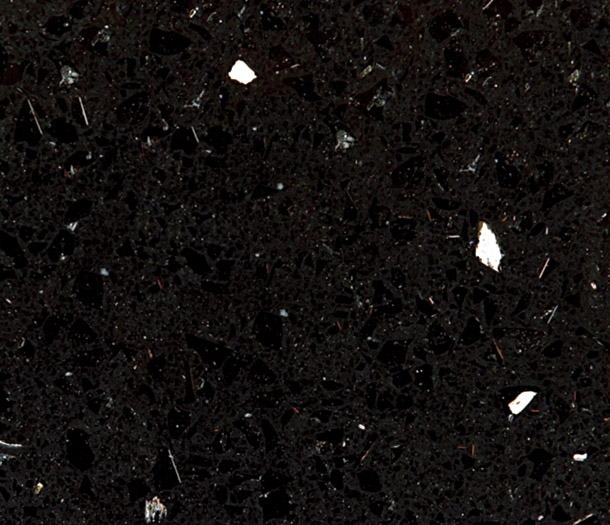 gs1805-crystal-black-quartz-surface