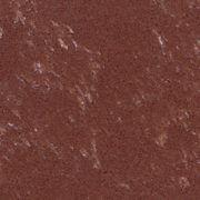 GS6470 Latte Brown Quartz Surface