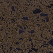 gs7013-dark-crystal-brown-quartz-surface